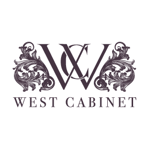 West Cabinet